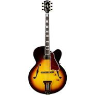 Gibson custom hswmvsgh1 1