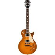 Gibson custom lp59afvofbnh1 1