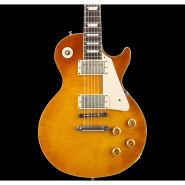 Gibson custom lp59cc17sbnh1 1