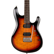 Sterling by music man jp100d 3ts 1