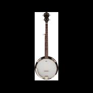 Fender 0965605021 1