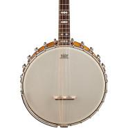 Gretsch guitars 2721010521 1
