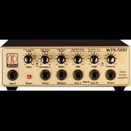 Eden wtx500 1