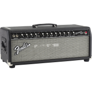 Fender 2249100000 1