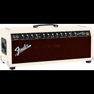Fender 2249100400 1