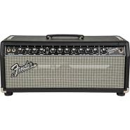 Fender 2249600000 1