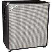 Fender 2270900000 1
