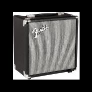 Fender 2370100000 1