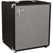 Fender 2370400000 1