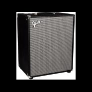 Fender 2370500000 1