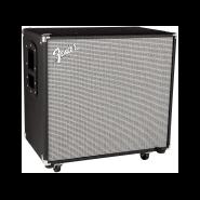 Fender 2370900000 1