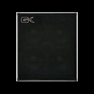 Gallien krueger 301 0851 a 1