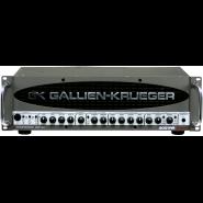 Gallien krueger 302 0290 b 1