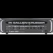 Gallien krueger 302 0420 a 1