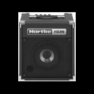 Hartke hmhd25 1