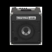 Hartke hmhd50 1