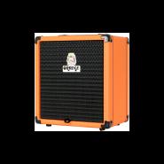 Orange amplifiers cr25bx black 1