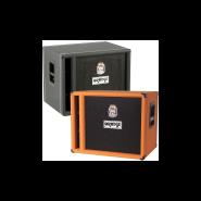 Orange amplifiers obc115 black 1