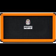 Orange amplifiers obc210 mini 1
