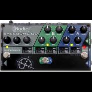 Radial engineering r800 7072 1