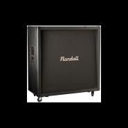Randall usm rc412 v30 1