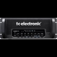 Tc electronic 990001011 1