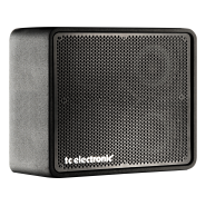 Tc electronic 991000003 1
