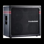Tc electronic 991000011 1