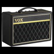 Vox pb10 1