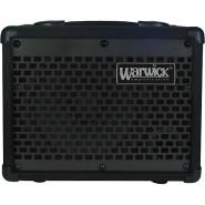 Warwick usm wbc10115v 1