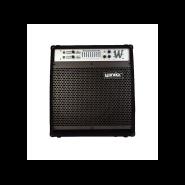 Warwick usm wbc300115v 1