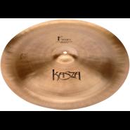 Kasza cymbals f18chmb 1