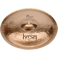 Kasza cymbals r18chw 1