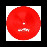 Wuhan wu104 16rd 1