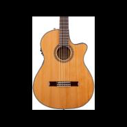 Fender 0960326021 1