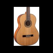 Fender 0960328021 1