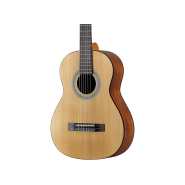 Fender 0963000021 1