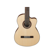 Ibanez g207cwcnt 1