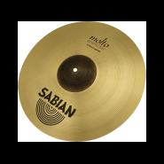 Sabian 21689 1