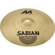 Sabian 21607 1