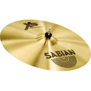 Sabian xs1607 1