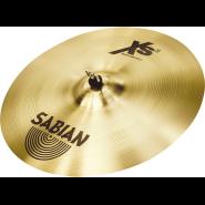 Sabian xs1809 1
