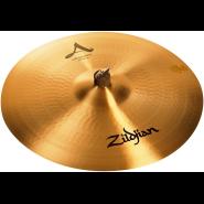 Zildjian a0024 1