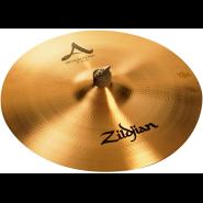 Zildjian a0240 1