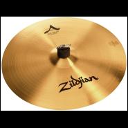 Zildjian a0264 1