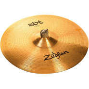 Zildjian zbt20cr 1