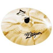 Zildjian a20515 1