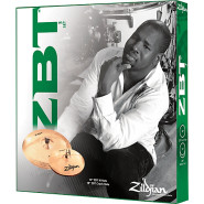 Zildjian zbts3p 1