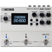Boss dd 500 1