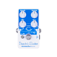 Earthquaker devices eqddisp 1